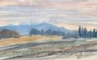 Bergstrasse 1981